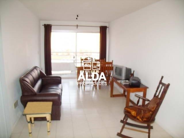 apartamento maldonado beaulieu 1 dormitorio 1 baño venta