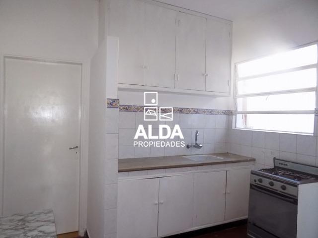 apartamento maldonado centro 2 dormitorios 1 baño alquiler