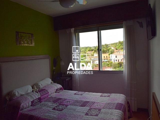 apartamento maldonado centro 2 dormitorios 2 baños alquiler