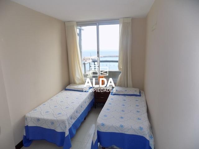 apartamento maldonado cerro san antonio 2 dormitorios 2 baños alquiler