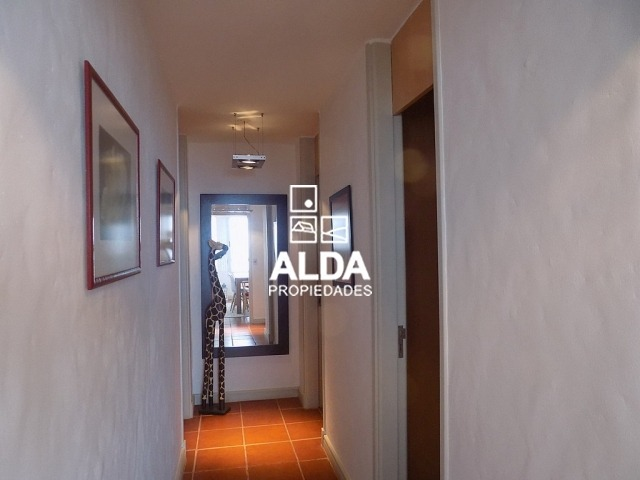 apartamento maldonado puerto 3 dormitorios 2 baños venta