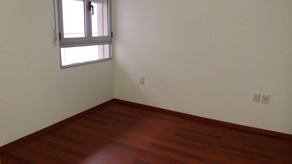 apartamento malvin venta 2 dormitorios  rio de la plata y estanislao lopez a estrenar  con cochera!!