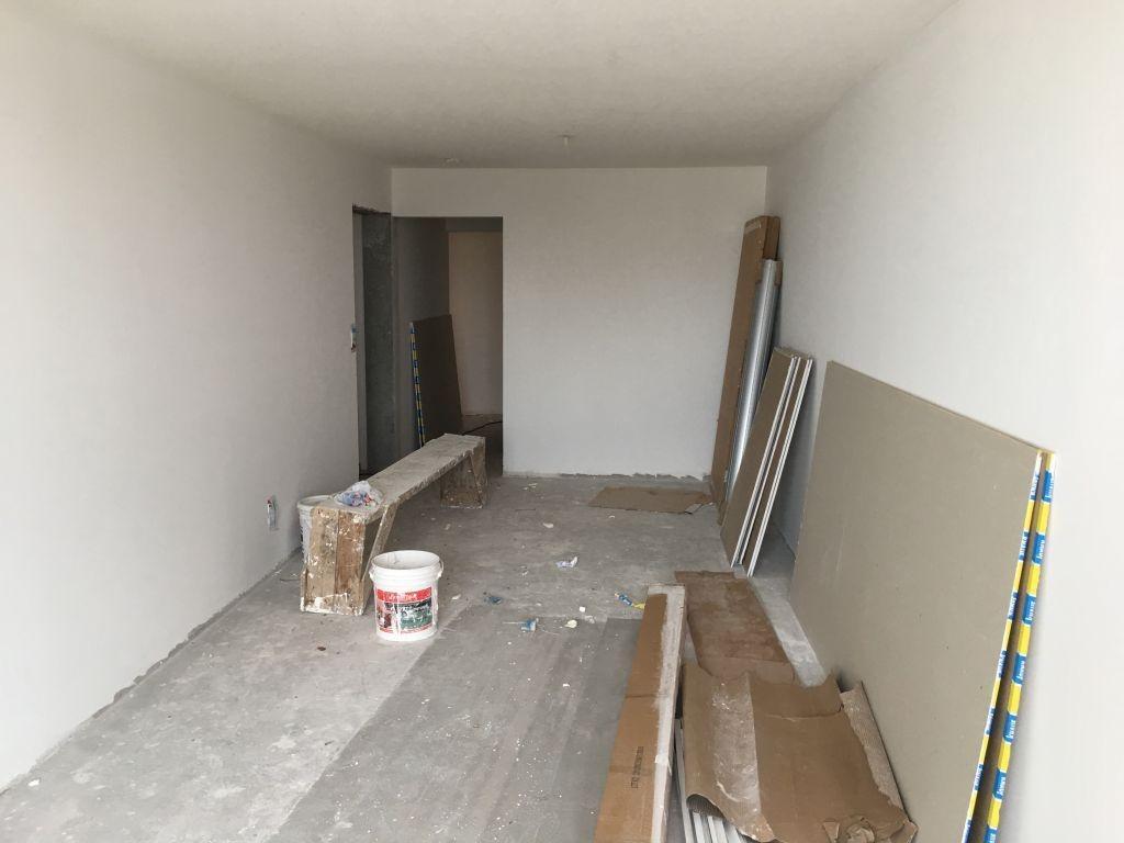 apartamento malvin venta 2 dormitorios rivera y candelaria estrena