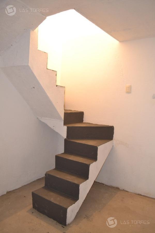 apartamento - malvín - vivienda - oficina - local -  g.c 4.500