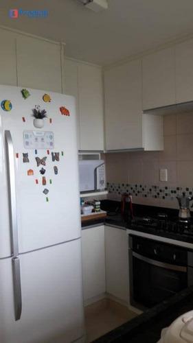 apartamento-mandaqui - ap1473