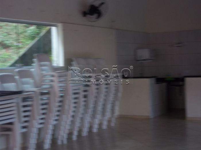 apartamento - mandaqui - ref: 18635 - v-18635