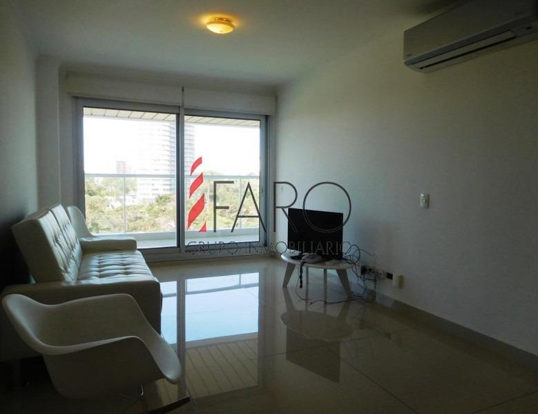 apartamento mansa 2 dormitorios parrillero garage-ref:34676