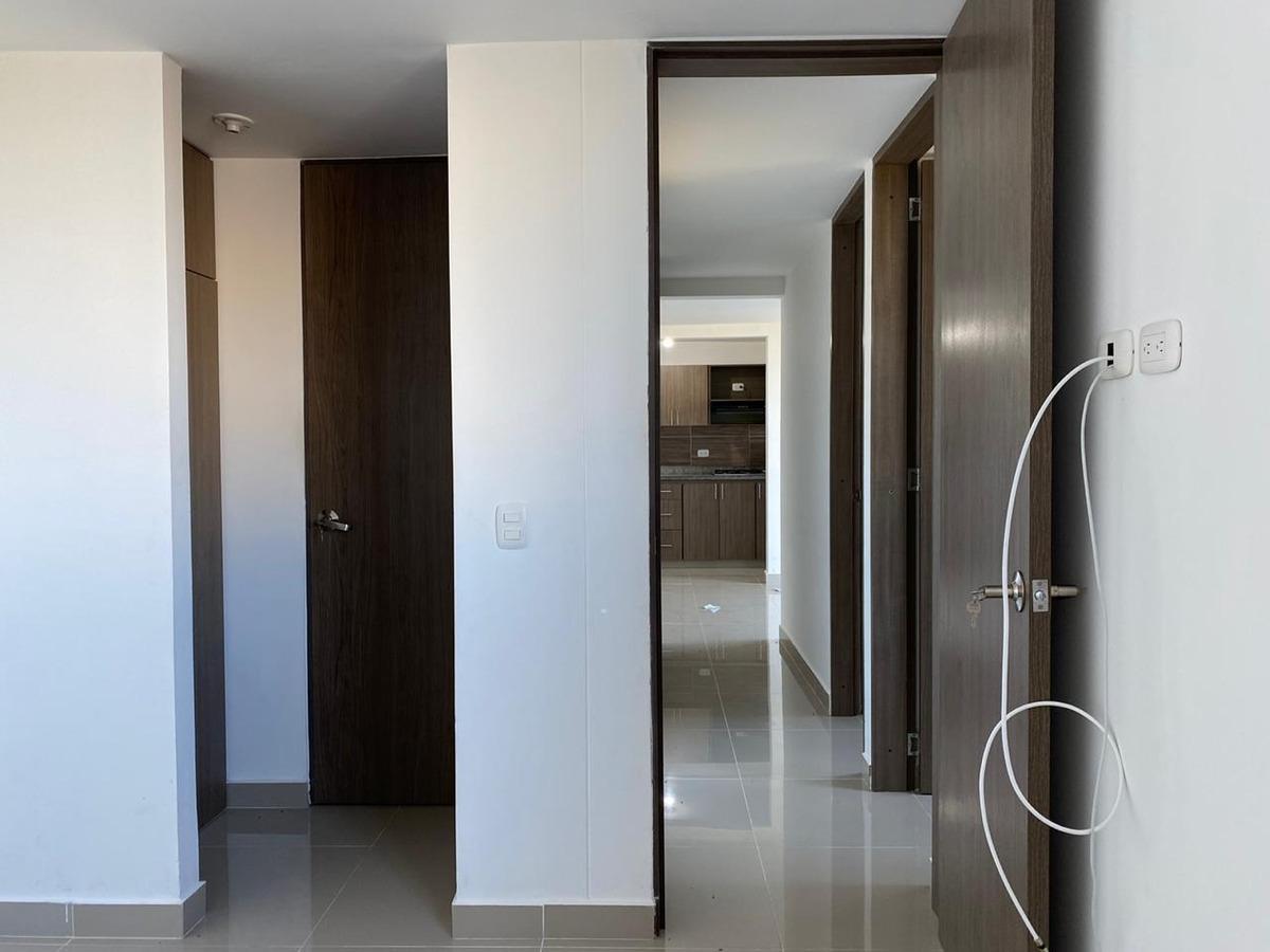 apartamento manzanillos oportunidad!!