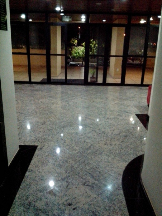 apartamento - mar023 - 2566085