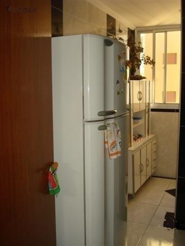 apartamento - mar034 - 2566105