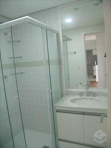 apartamento - mar057 - 2566555