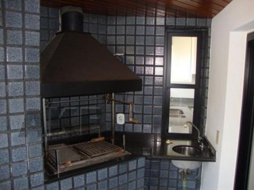 apartamento maravilhoso, living amplo. - v-2160