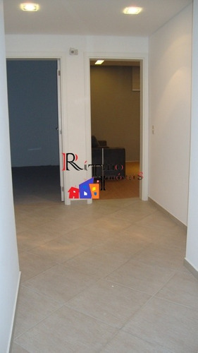 apartamento maravilhoso no rebouças 2 dorm 1 vaga - 36