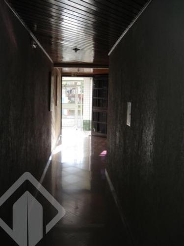 apartamento - marechal rondon - ref: 134678 - v-134678