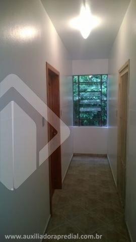 apartamento - marechal rondon - ref: 138894 - v-138894