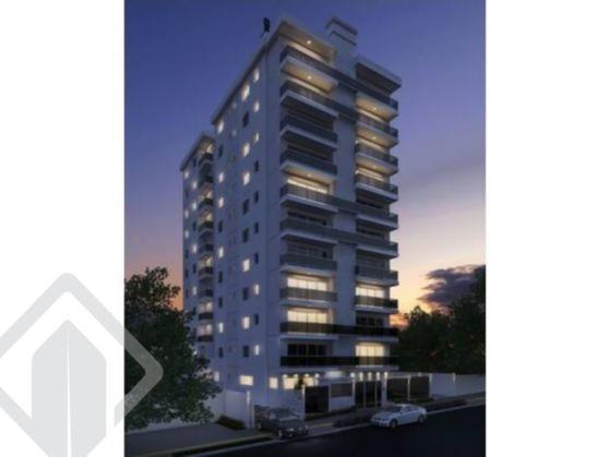 apartamento - marechal rondon - ref: 148763 - v-148763