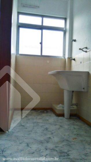 apartamento - marechal rondon - ref: 172882 - v-172882