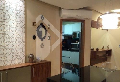 apartamento - marechal rondon - ref: 186003 - v-186003