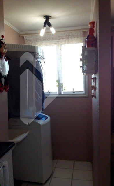 apartamento - marechal rondon - ref: 192154 - v-192154