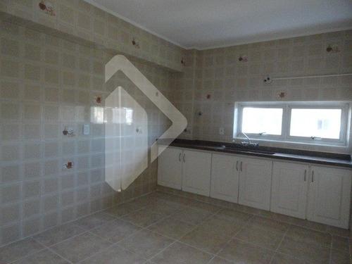 apartamento - marechal rondon - ref: 192299 - v-192299