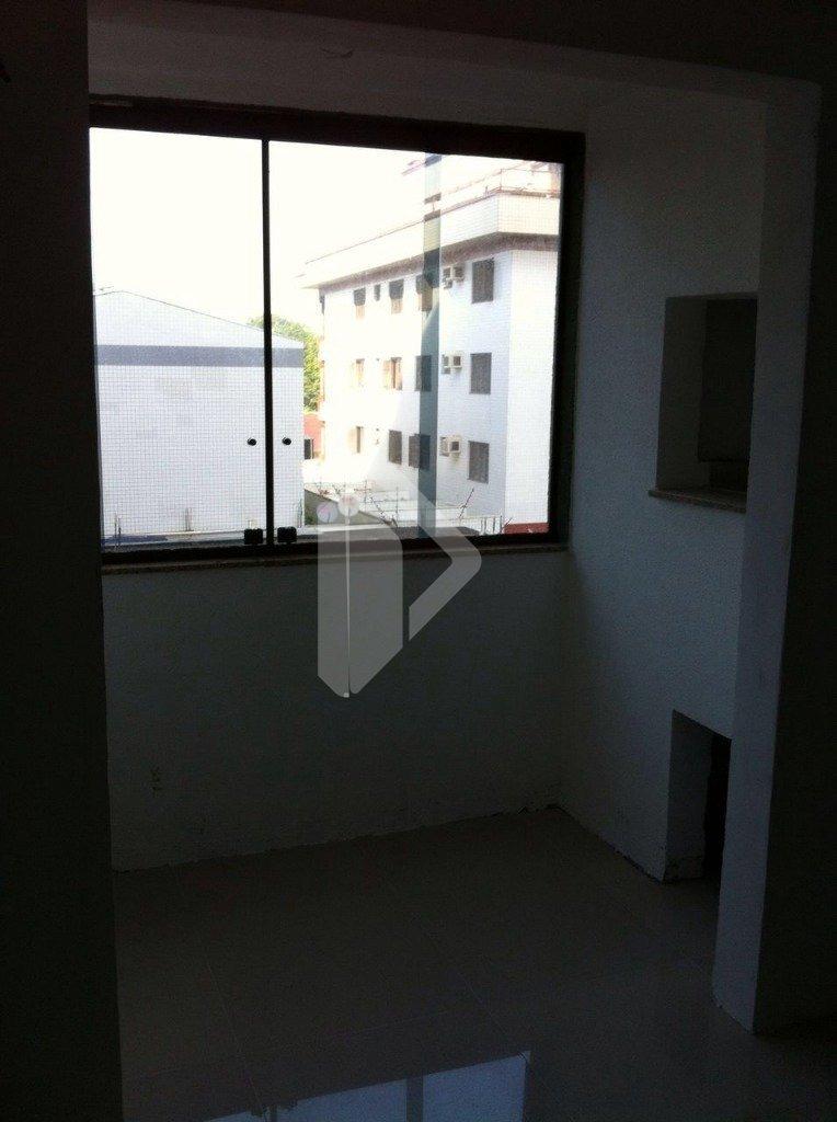 apartamento - marechal rondon - ref: 194267 - v-194267