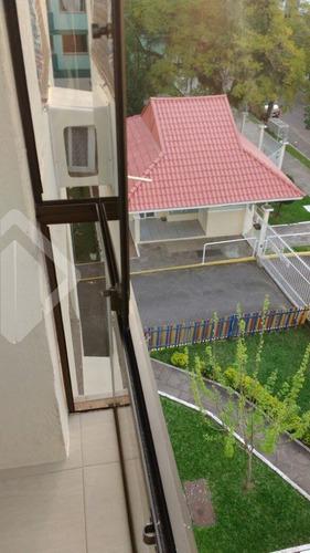 apartamento - marechal rondon - ref: 201172 - v-201172