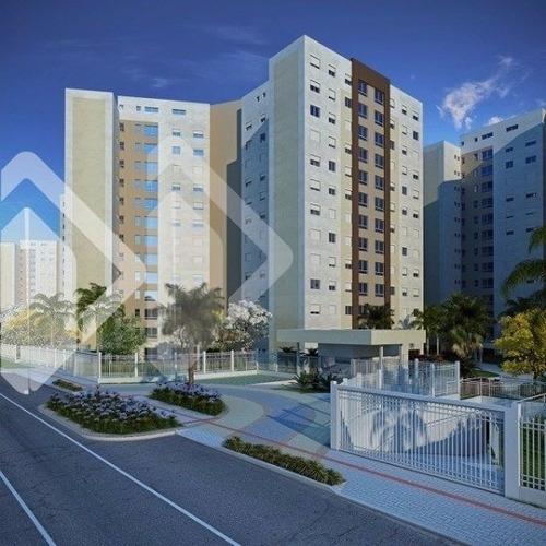 apartamento - marechal rondon - ref: 211256 - v-211256