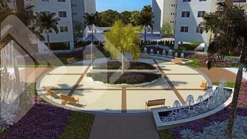 apartamento - marechal rondon - ref: 211260 - v-211260