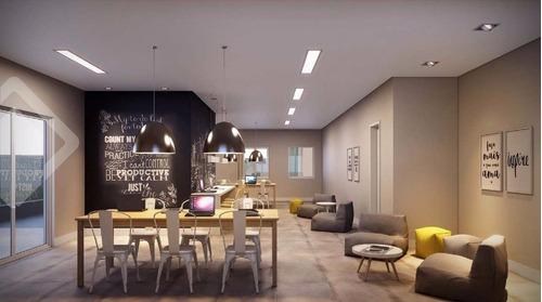 apartamento - marechal rondon - ref: 231648 - v-231648