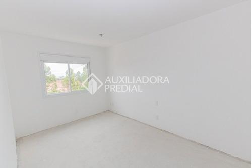 apartamento - marechal rondon - ref: 249140 - v-249140
