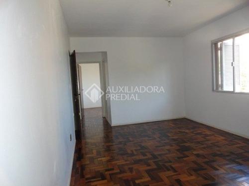 apartamento - marechal rondon - ref: 254916 - v-254916