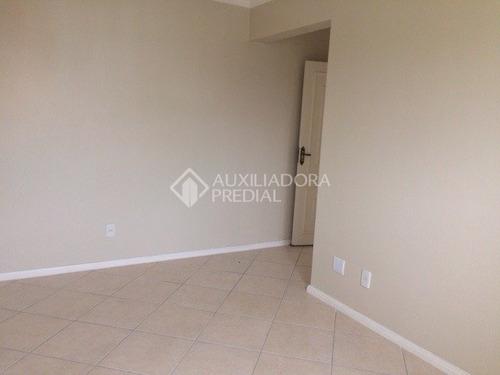 apartamento - marechal rondon - ref: 289465 - v-289465