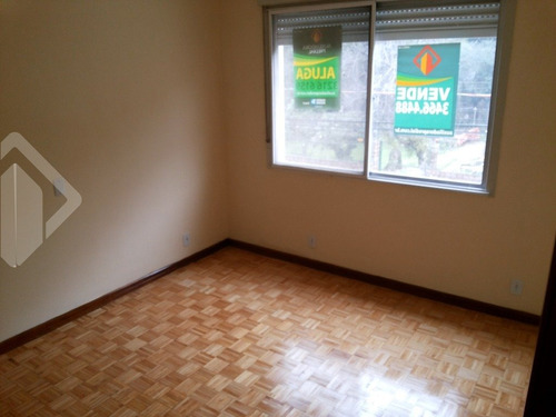 apartamento - marechal rondon - ref: 75614 - v-75614