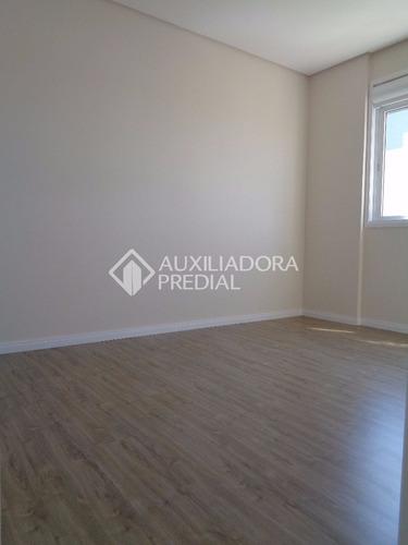 apartamento - maria goretti - ref: 242335 - v-242335