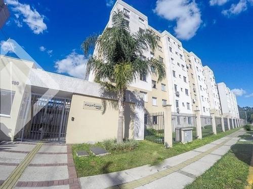 apartamento - mato grande - ref: 223791 - v-223791