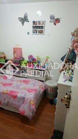 apartamento - mato grande - ref: 247254 - v-247254