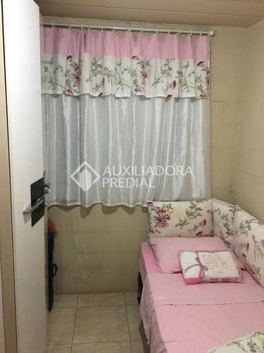 apartamento - mato grande - ref: 253046 - v-253046