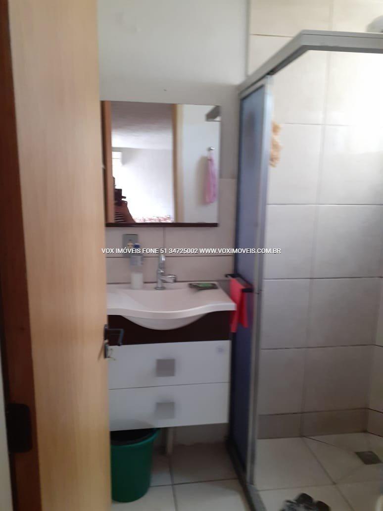apartamento - mato grande - ref: 50777 - v-50777