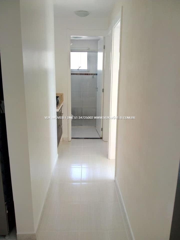 apartamento - mato grande - ref: 50832 - v-50832