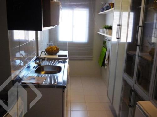 apartamento - mato grande - ref: 51054 - v-51054