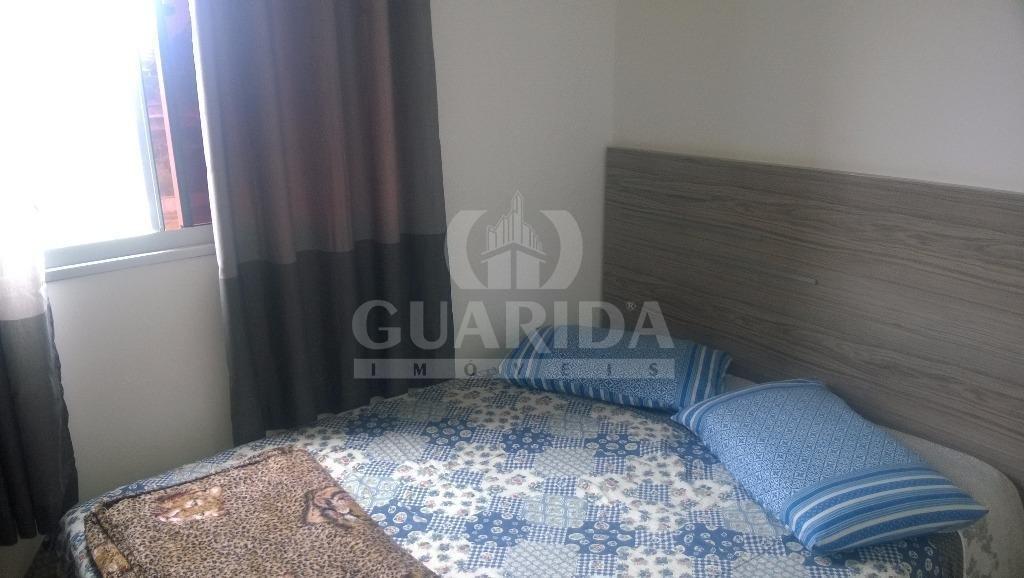 apartamento - mato grande - ref: 58085 - v-58085