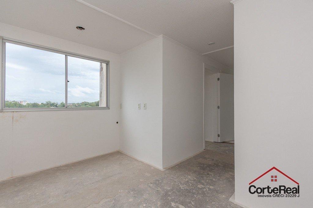 apartamento - mato grande - ref: 9363 - v-9363