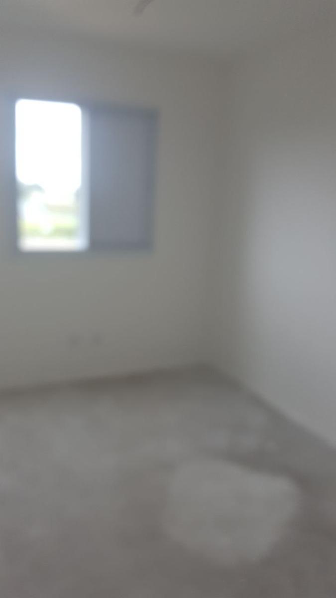 apartamento maua - 02 dorm 54 m2 - jd pedroso