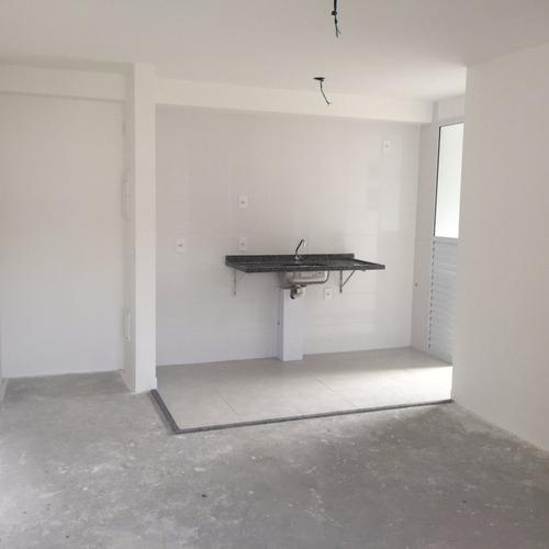 apartamento maua - centro