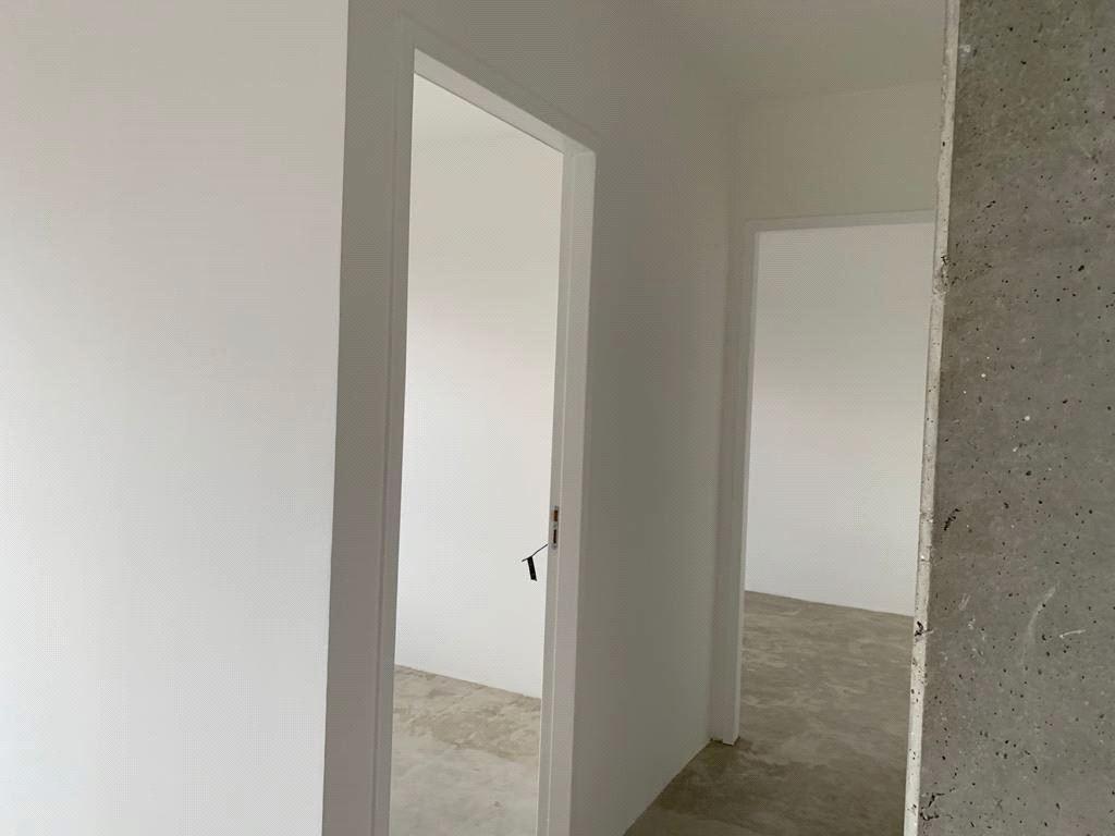 apartamento maxhaus santana para locação com 2 vagas ! - 170-im334970