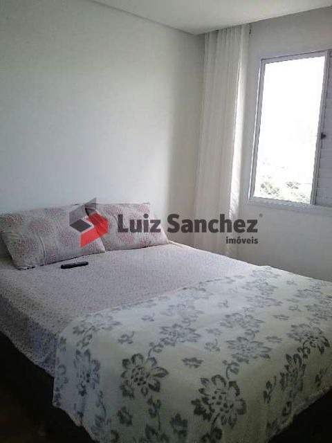 apartamento maximo mogilar - ml11909
