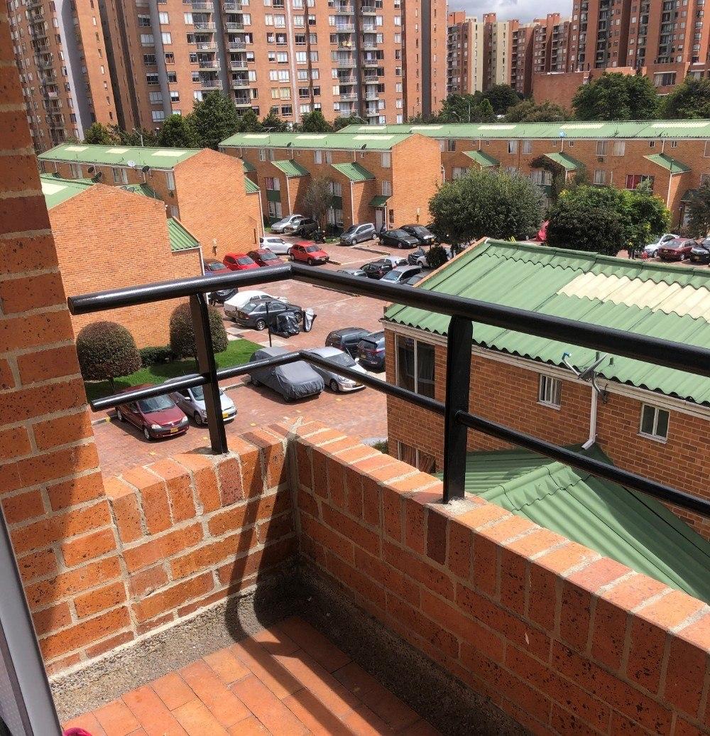apartamento mazuren bien ubicado buena vista zonas verdes