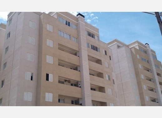 apartamento - mbe032 - 2566215