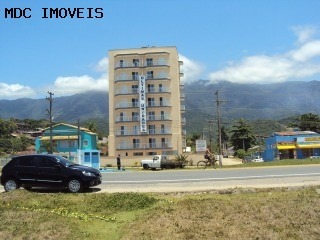 apartamento - mdc 0430 - 2217350