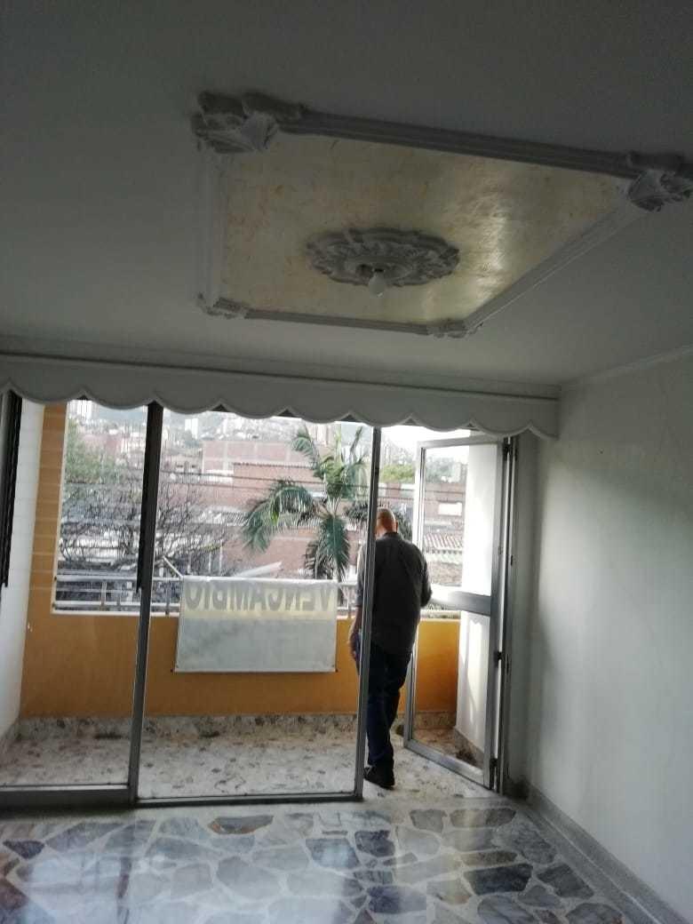 apartamento med-calasanz se vende